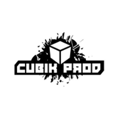 CubikProd's avatar