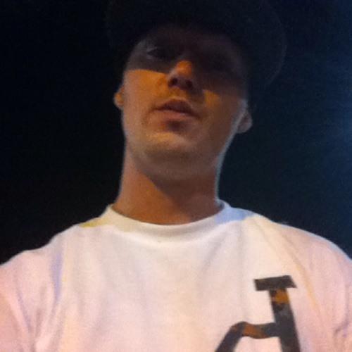 ZachryBeinks's avatar