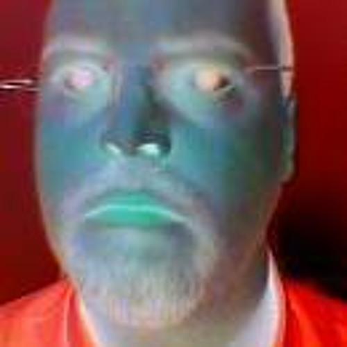 JadedJim's avatar