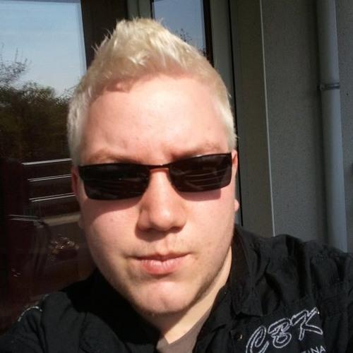 matt_spirit's avatar