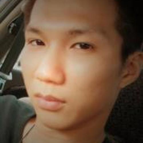 alex yap's avatar
