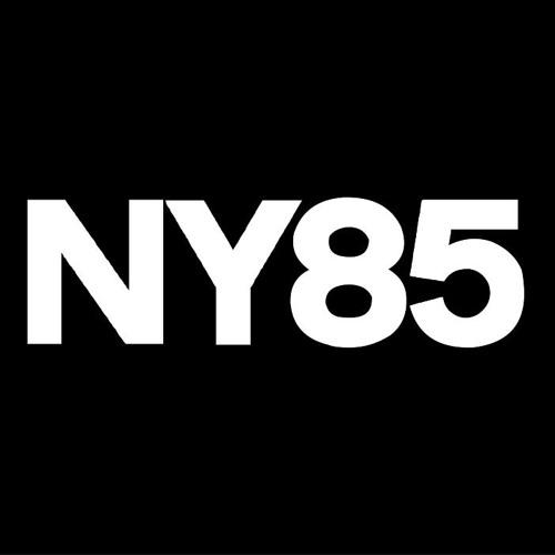 NY85's avatar