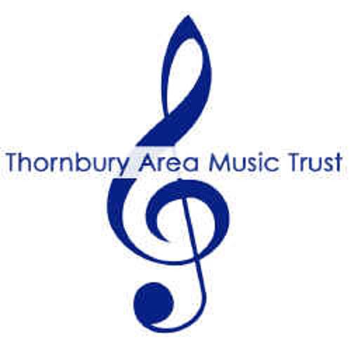 ThornburyAreaMusicTrust's avatar