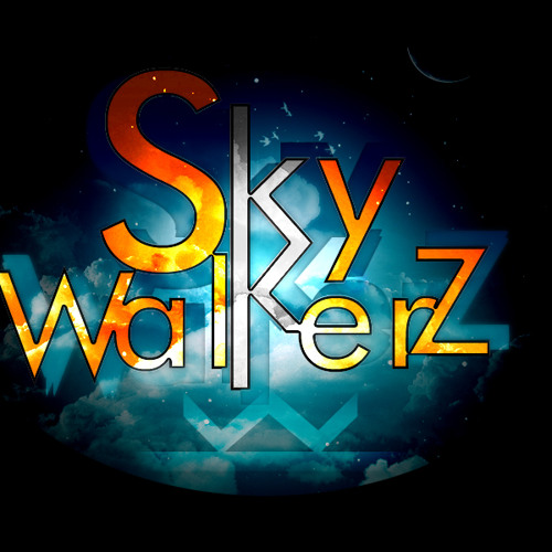 Skywalkerz's avatar
