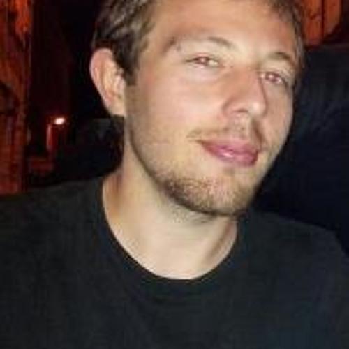 Vin's Lekiller's avatar