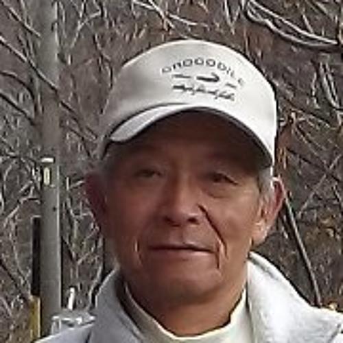 Yoshio Ohkawa's avatar