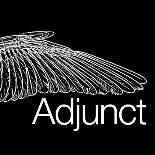 adjunctaudio's avatar