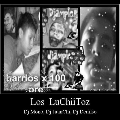 Dj JuanChii's avatar
