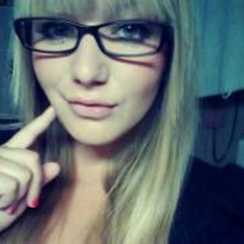 Markéta Johnová's avatar