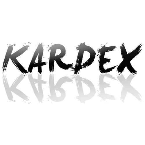 Kardex's avatar