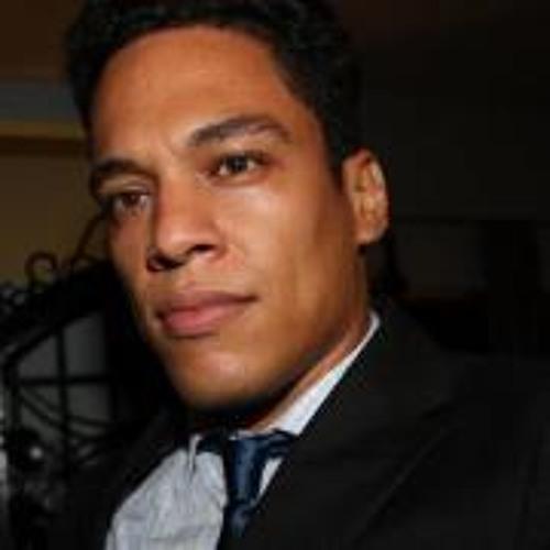 Eddie Zaldivar's avatar