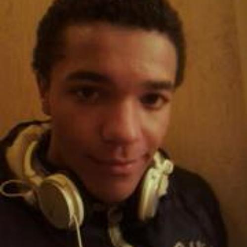 Jason Chartier's avatar