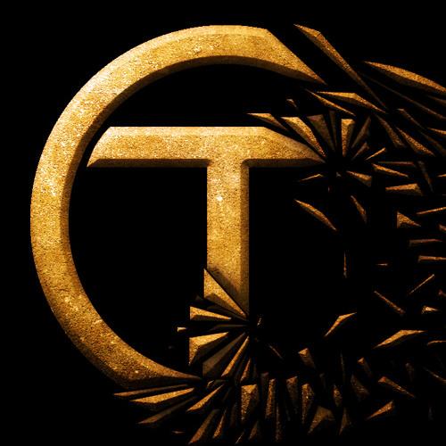 thodoras's avatar