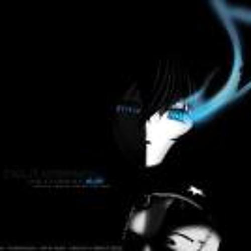 Shenoku Hoshiro's avatar
