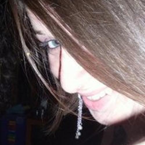 Milena Lumbeva's avatar