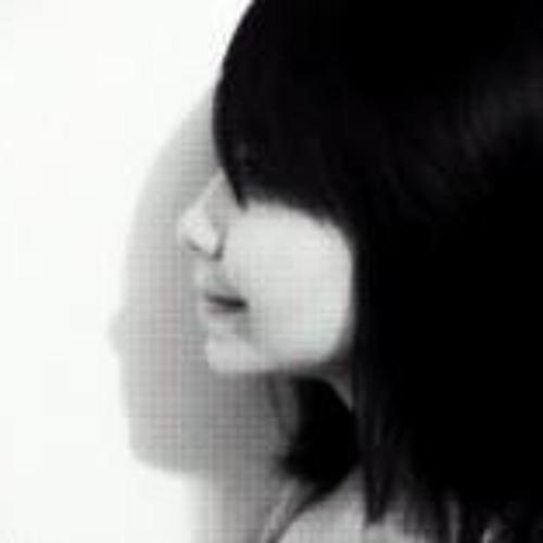 Samila Lima 1's avatar