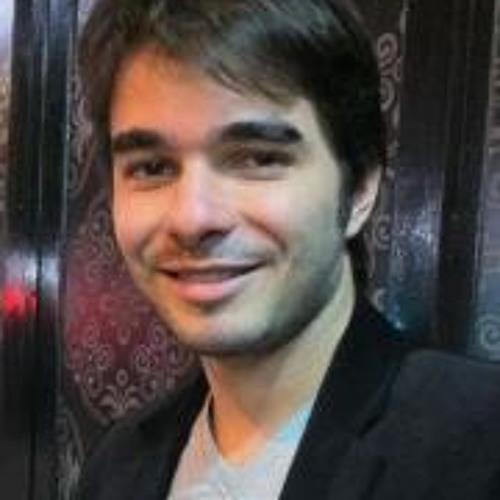 marcelotav's avatar