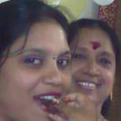 dharmavathi ragam
