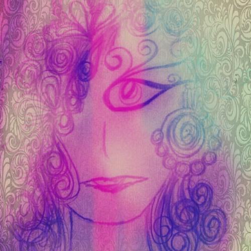 rushda_'s avatar