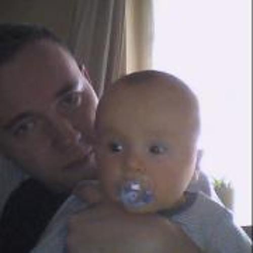 Torsten Timm's avatar