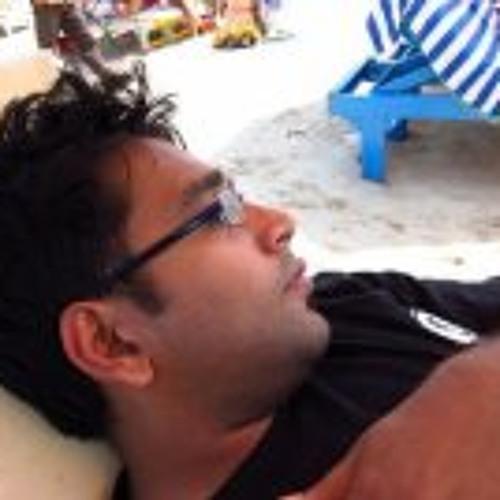 Varun Bansal 1's avatar