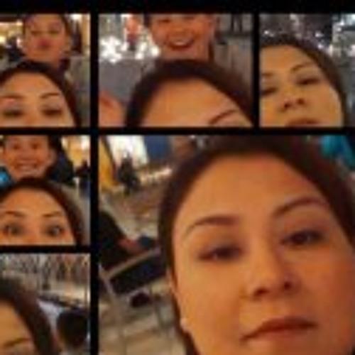 Natalia Leiva 1's avatar