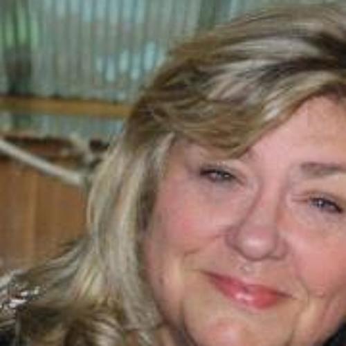 Mia Stratton Carman's avatar