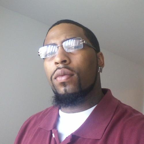 steveo2332's avatar