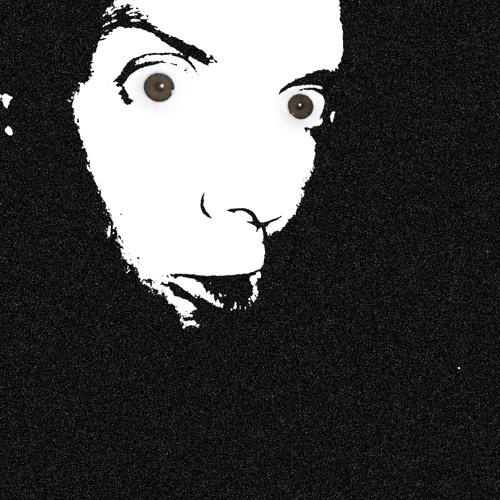 putoloko_sesiones's avatar