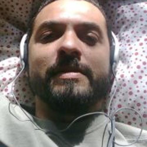 Jeferson Santos 17's avatar