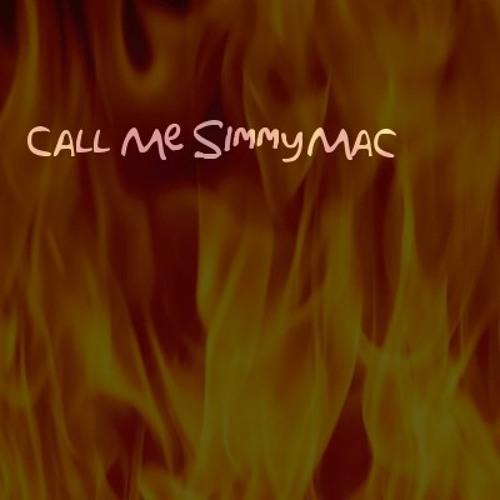 DeeJayMonemac(B.K.E)'s avatar