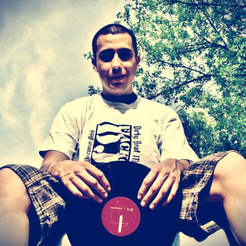 DJ FLACKO BOOKINGS's avatar