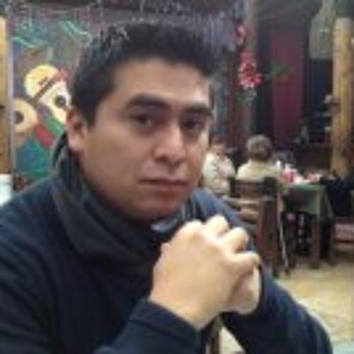 José Antonio Corona's avatar