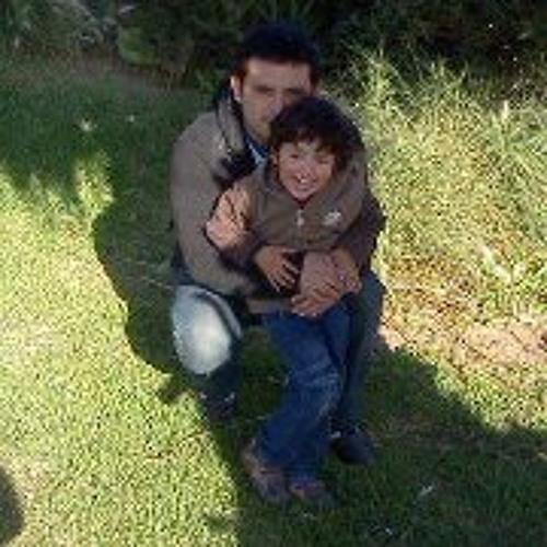 Isaac Galvez 2's avatar