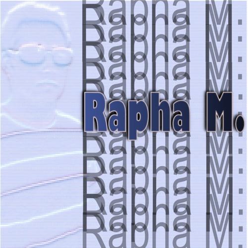 Rapha M.'s avatar