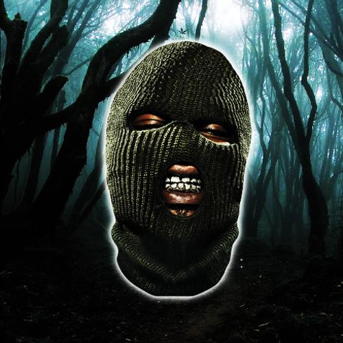 GXLDSLVGSS's avatar