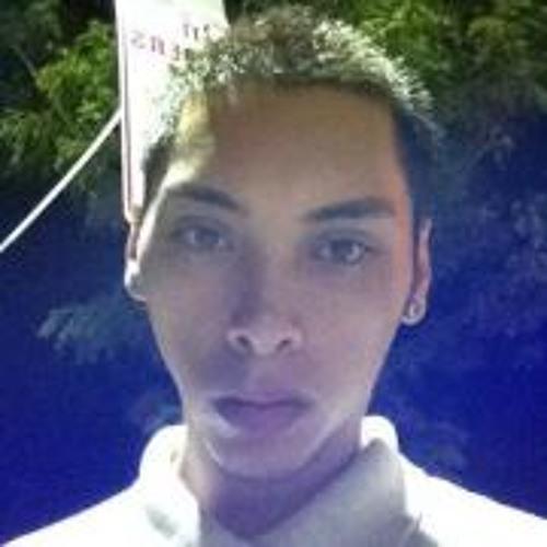 Josh Shomo's avatar