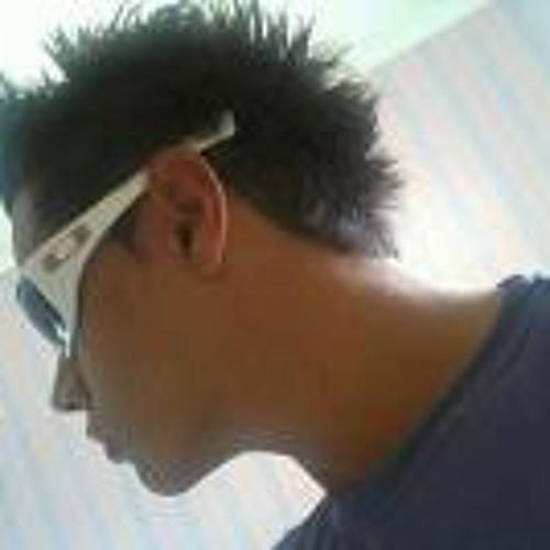 Marcelo Augusto 16's avatar