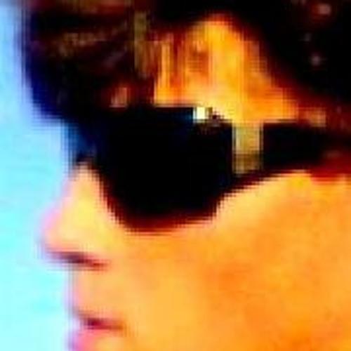 Vinicius Silveira 4's avatar