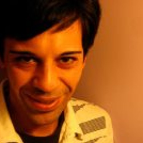 Adrian Garnica's avatar