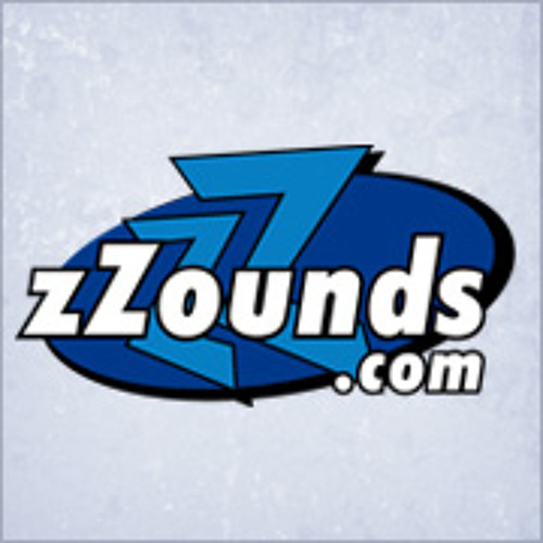zZounds's avatar
