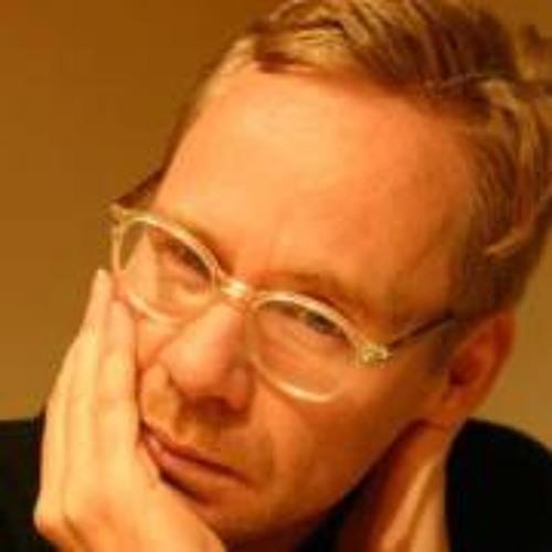Gisbert Schürig's avatar