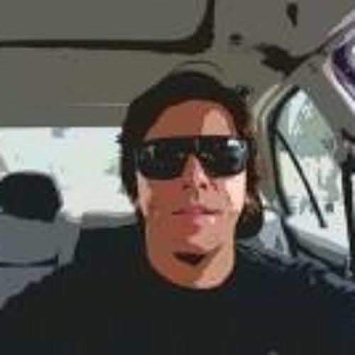 Jonathan Del Castillo 3's avatar