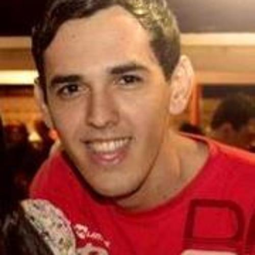 Will De Sá's avatar