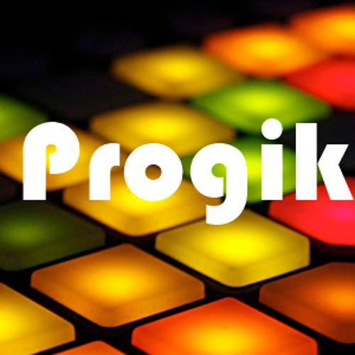 Progik's avatar