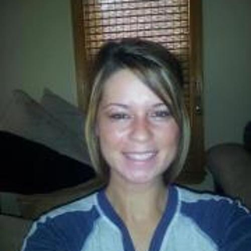 Kayley Huddleston's avatar