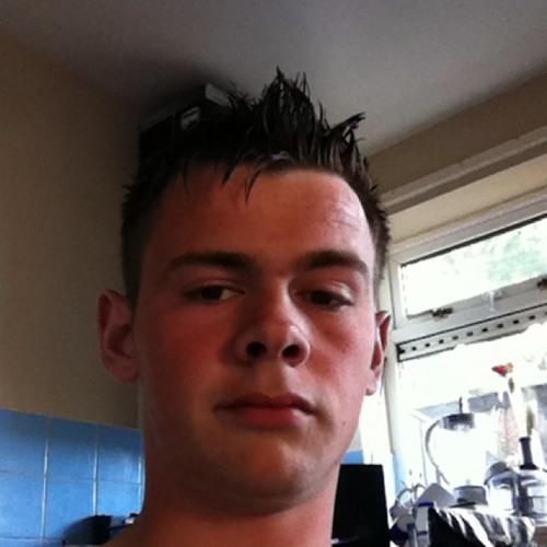 Tolson1992's avatar