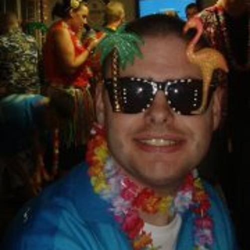 Paul Fisher 10's avatar