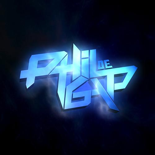 Phil de Gap's avatar