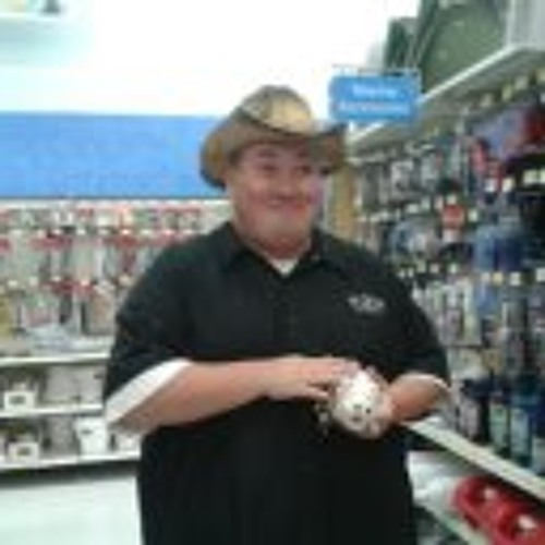 William Asberry's avatar